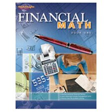 Financial Book