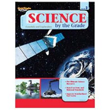 Science by The Grade 3 Book