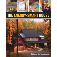 The Energy-Smart House; Builder-Tested / Code Approved