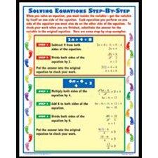 Exploring Algebra  Set