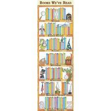 Books Weve Read