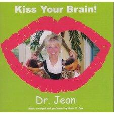Kiss Your Brain CD