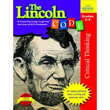 The Lincoln Code Book