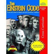The Einstein Code Book
