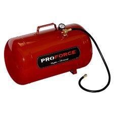 Pro-force 10 Gallon Portable Air Tank