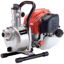 "30 GPM/1 HP 1"" Dewatering Pump"