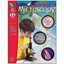 Microscopy Book
