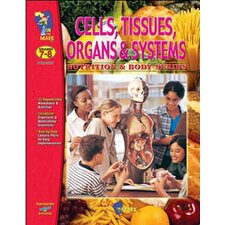 Cells Tissues and Organs Book