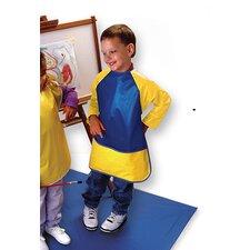 Kinder Smocks Long Sleeves Ages 6-8
