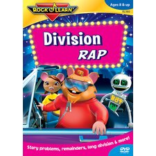 Division Rad on DVD CD