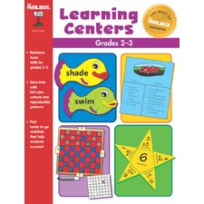 Learning Centers Best Of The Mailbx