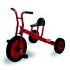 Viking Tricycle