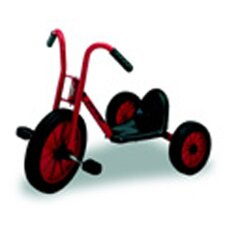 Easy Rider Tricycle