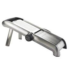 Steel Chef's Mandoline Slicer