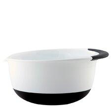 Good Grip 5 Quart Plastic Mixing Bowl