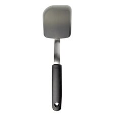 Good Grip Cookie Spatula