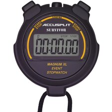 Professional Dedicated Stopwatch