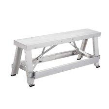 Professional Atta Boy Adjustable Drywall Workbench