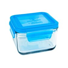 31-Oz Meal Cube (Set of 4)