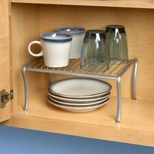 Ashley Cabinet Shelf