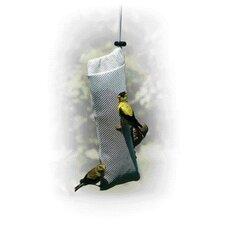 Thistle Sock Bird Feeder (Set of 3)