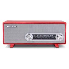 Ranchero Radio