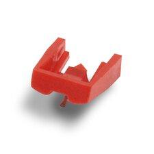 Diamond Stylus Replacement Needle