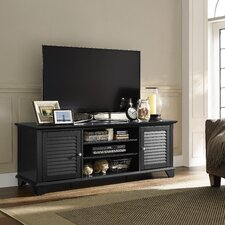 Palmetto TV Stand