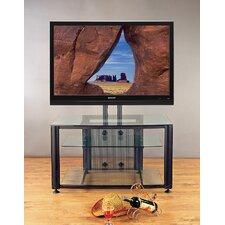 Flat Panel TV Cart TV Stand