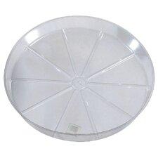 Round Saucer Planter (Set of 25)