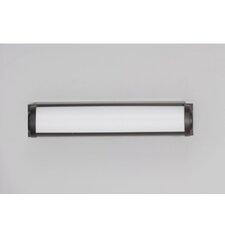 M Series Fluorescent Top Light Kit