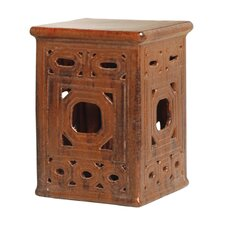 Accent Tables Stools Allmodern