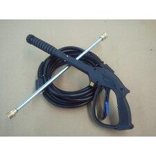 3000 PSI Consumer Gun Kit
