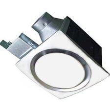 70 CFM Energy Star Bathroom Fan
