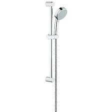 New Tempesta Cosmopolitan 100 Tub and Shower Faucet