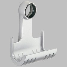 Ladylux Spray Head for Kitchen Faucets