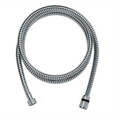 Twist-Free Non-Metallic Hand Shower Hose