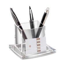 Acrylight Pencil/Cup Holder