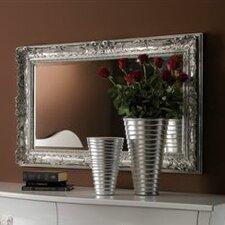 Victoria Rectangular Dresser Mirror