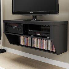 Designer Series TV Stand
