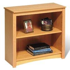 """Sonoma 29"""" Standard Bookcase"""