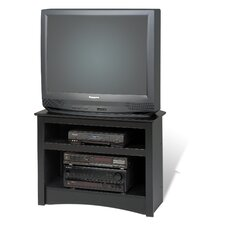 Sonoma TV Stand