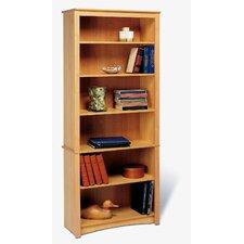 """Sonoma 77"""" Standard Bookcase"""