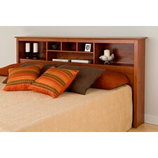 Monterey Wood Headboard