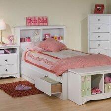 kids bedroom sets shop sets for boys and girls wayfair