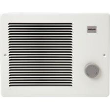 500 Watt Wall Insert Natural Gas Forced Air Heater