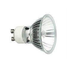 50W 120-Volt Halogen Light Bulb