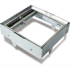 Ultra Premium Radion Damper Kit for Ventilation Fan