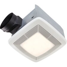 Image Result For Quietest Bathroom Fan With Light