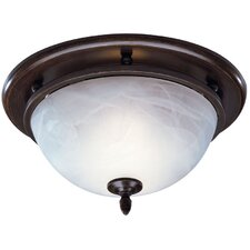 Brookview 70 CFM Bathroom Light